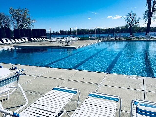 Pool Pic 2018