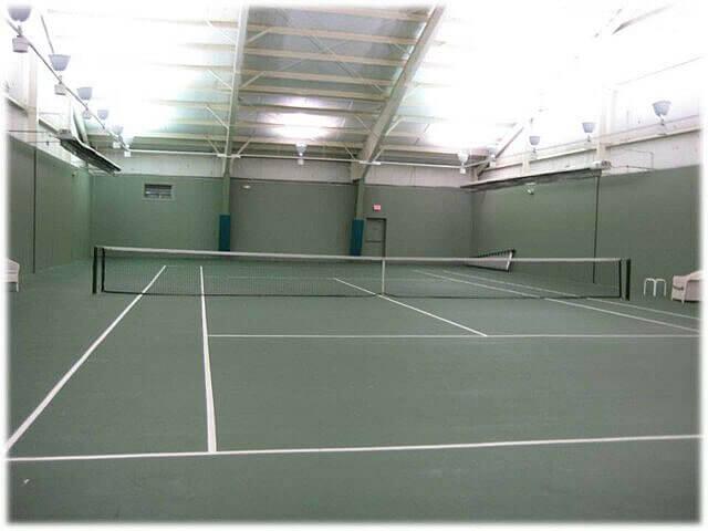 indoor_tennis